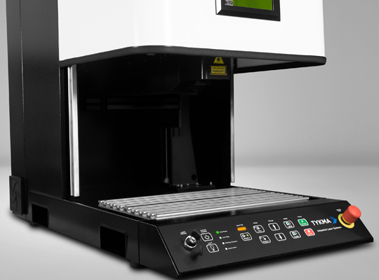 Metco India - Importer & Distributors of Industrial Machine